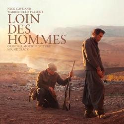 nick_cave_warren_ellis_loin_des_hommes_ost