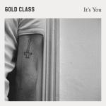 Gold Class-2