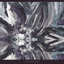flying-saucer-attack-cover_sq-fa0b39a5c4e5dc7da27262ac06dce9ca5ea8b738-s300-c85-2