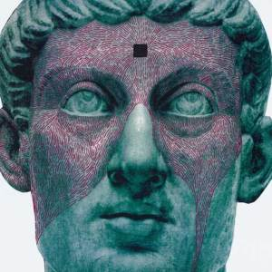 protomartyr_the_agent_intellect_1015