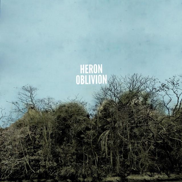 Heron-Oblivion-Heron-Oblivion-640x640