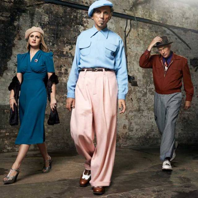 dexys-do-irish-soul