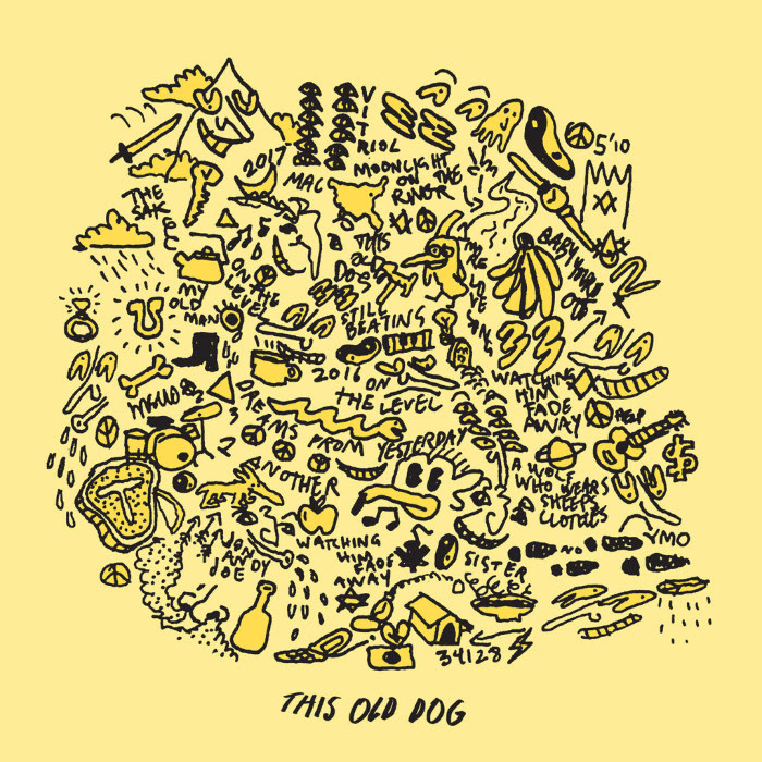 mac-demarco-this-old-dog-jpg