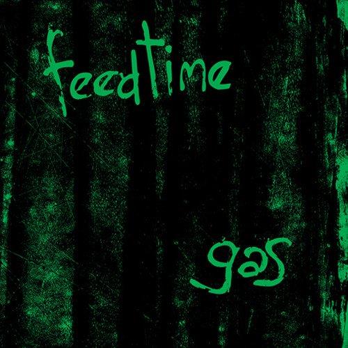 feedtime_cover_1024x1024