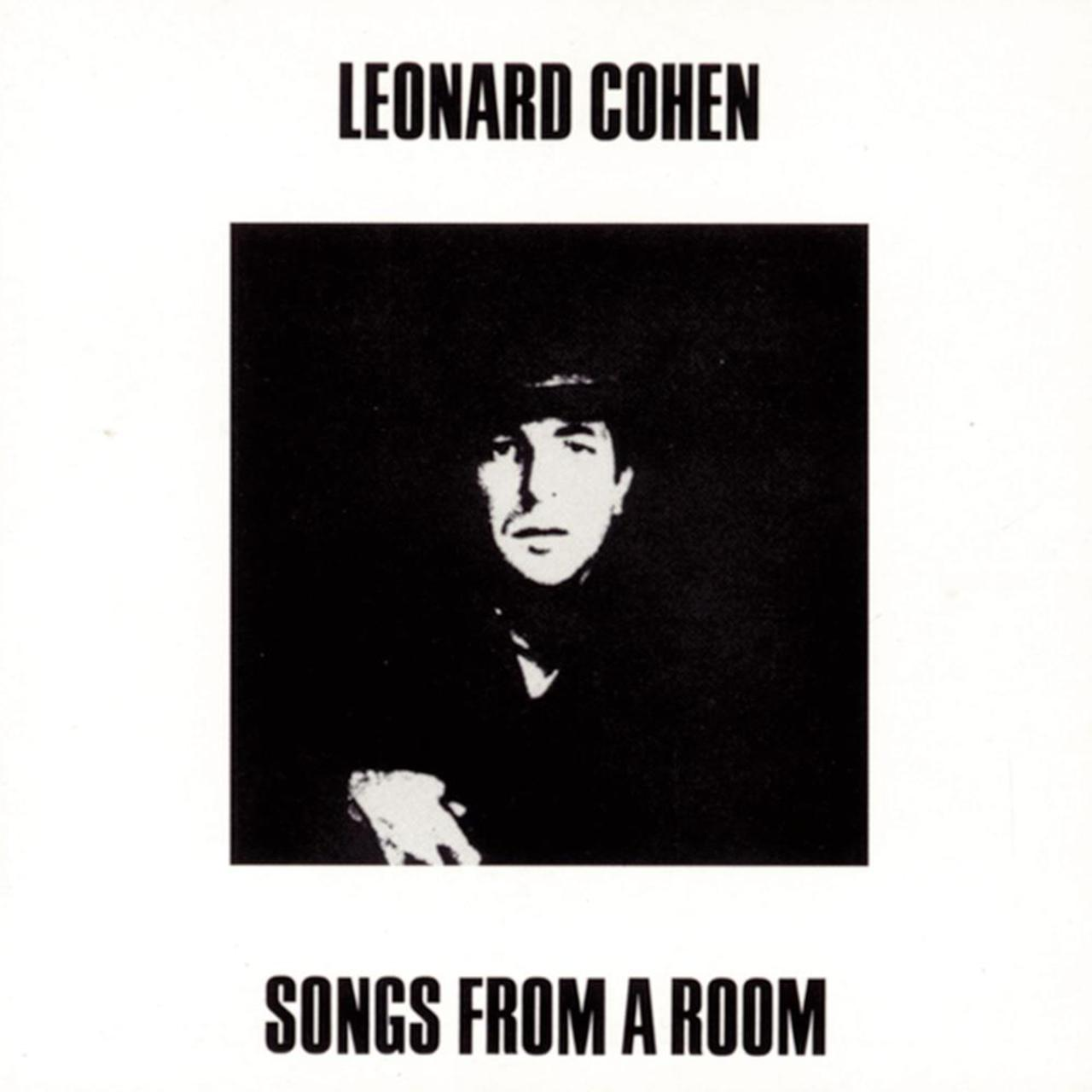 leonard-cohen-x-john-berg-songs-from-a-room