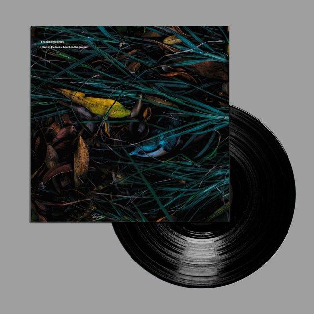 SingingSkies_VinylPack_Web_1024x1024-2