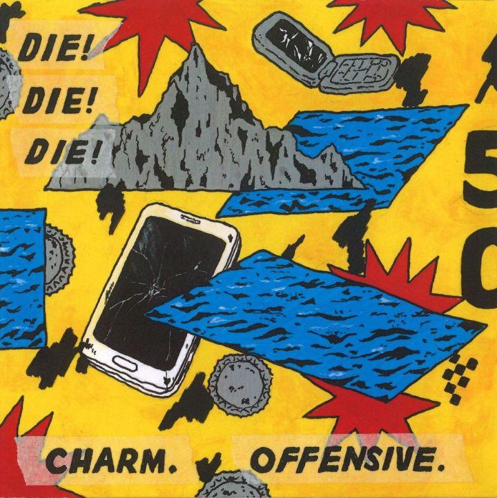 Die_Die_Die_Charm_1024x1024