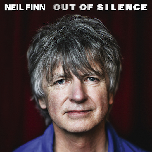 neil_finn_out_of_silence_0917