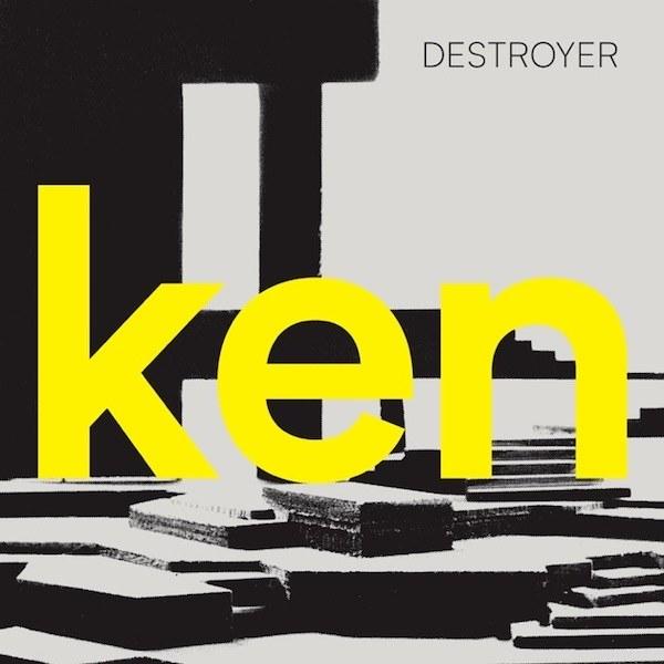 Destroyer_Ken_Cover