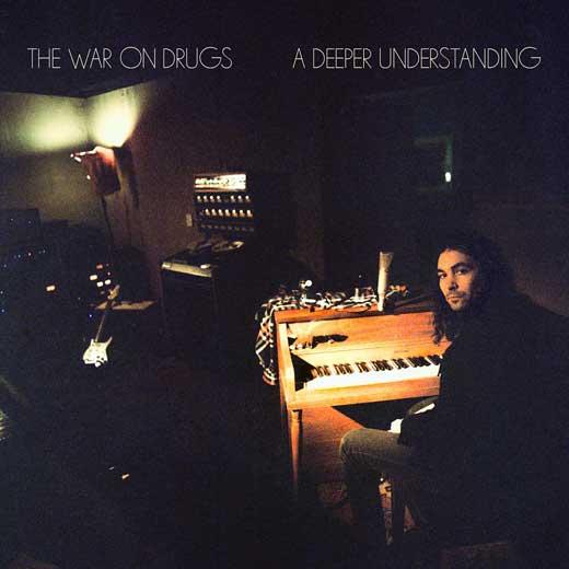 war_on_drugs_the_a_deeper_understanding_0817