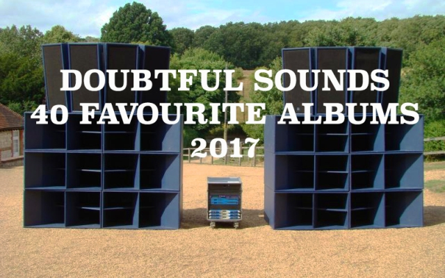DS2017favealbums