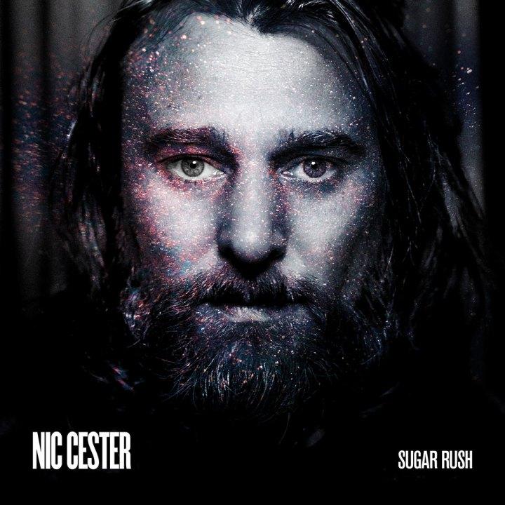 nic_cester_sugar_rush_0917