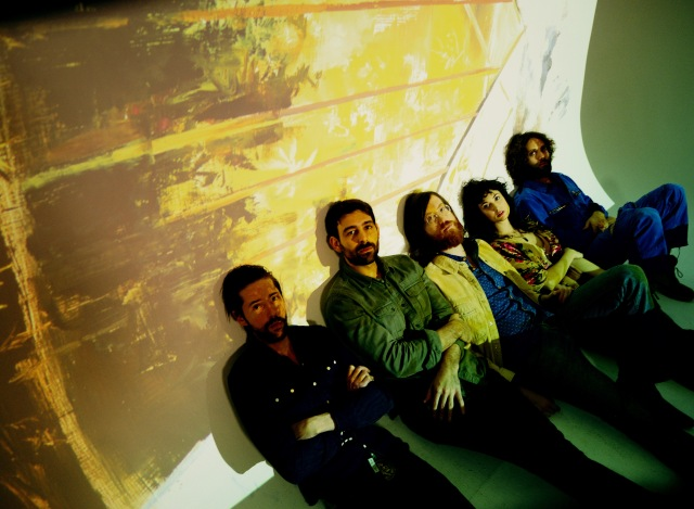 Okkervil River_Press Shot 2_Credit TBC