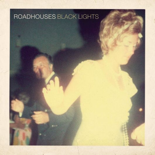 ROADHOUSESBlackLights_single art_preview