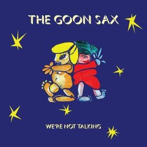 CH151 The Goon Sax 1500