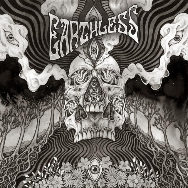 earthless-black-heaven