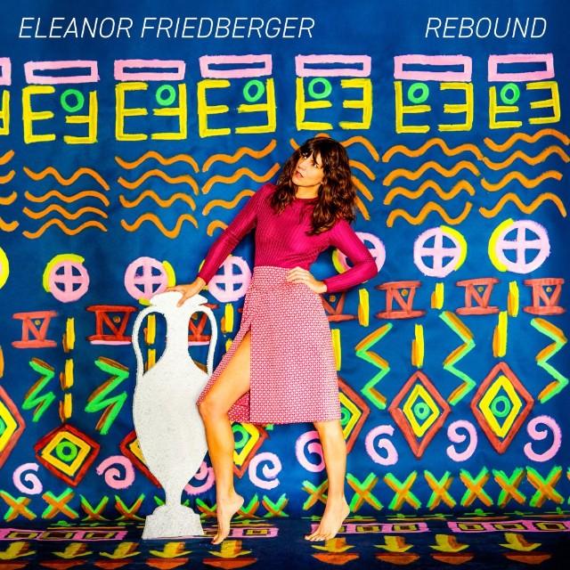 EleanorFriedbergerRebound-1-1525811417-640x640