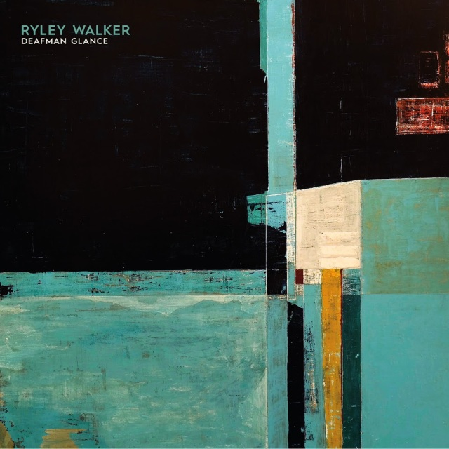 ryleywalker.deafman
