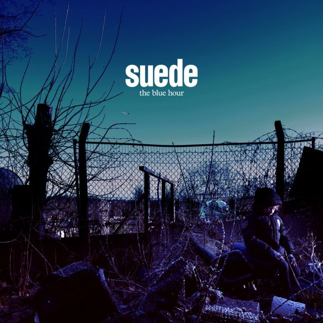 suede_the_blue_hour_0918