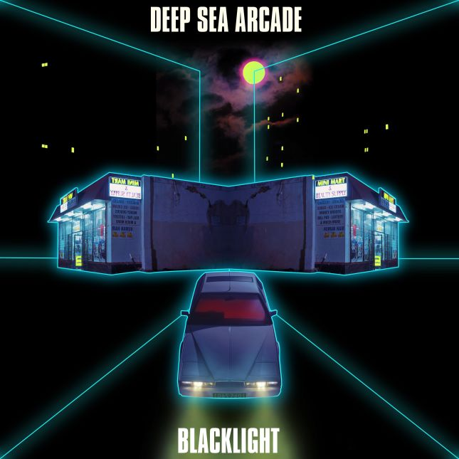 deep_sea_arcade_blacklight_1018