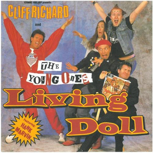 cliff-richard-and-the-young-ones-featuring-hank-marvin-living-doll-wea-2