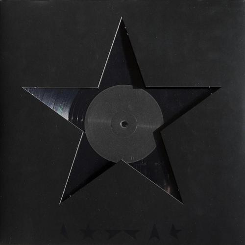 david-bowie-blackstar-album_1024x1024