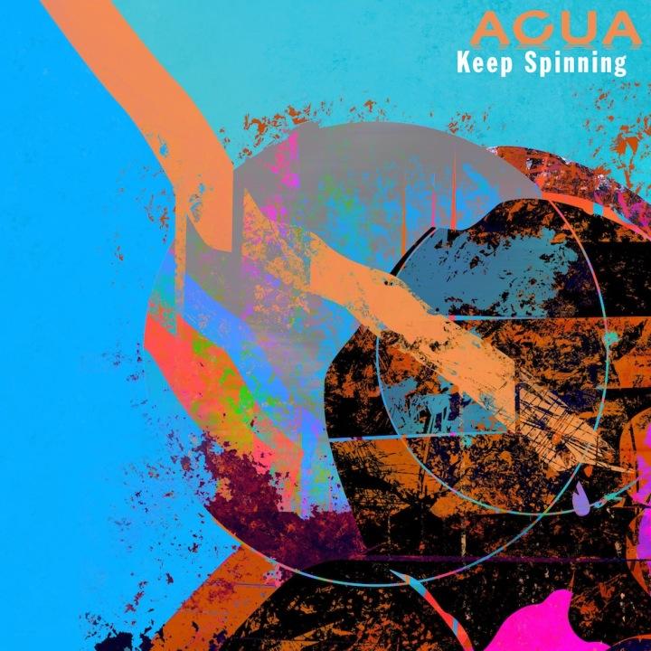 ACUA_Keep_Spinning_Cover