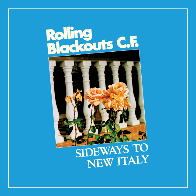 rolling-blackouts-coastal-fever-sideways-new-italy-0620-645x645